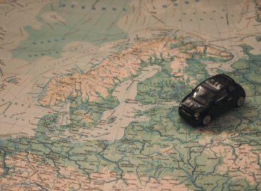 Vart är Sverige på väg?